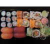 Sushi for me extra - 20 stuks